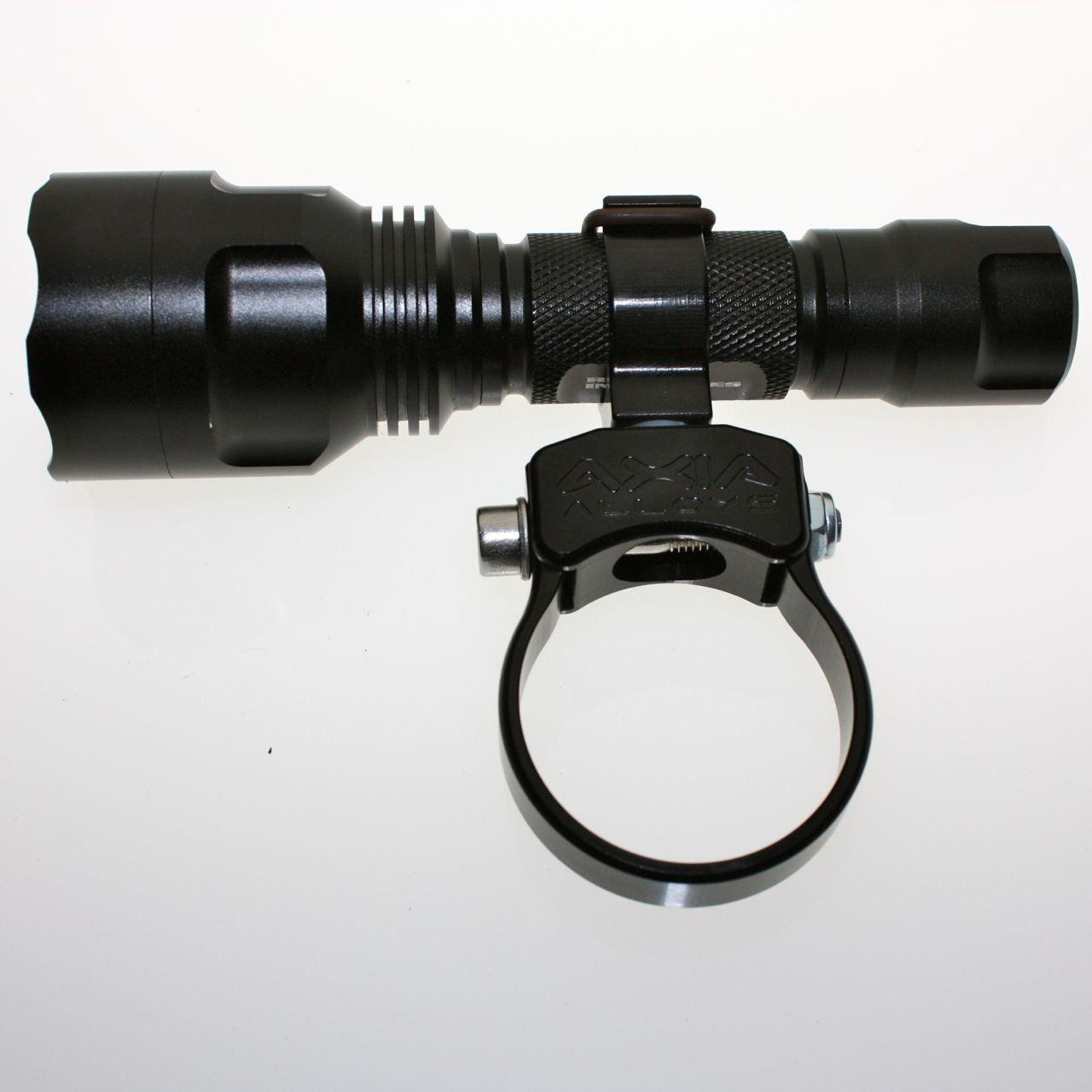 Rigid Industries Halo Flashlight mount