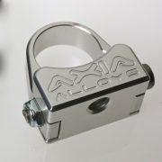 Universal Mounting Bracket- Single 8mm Female Thread 3